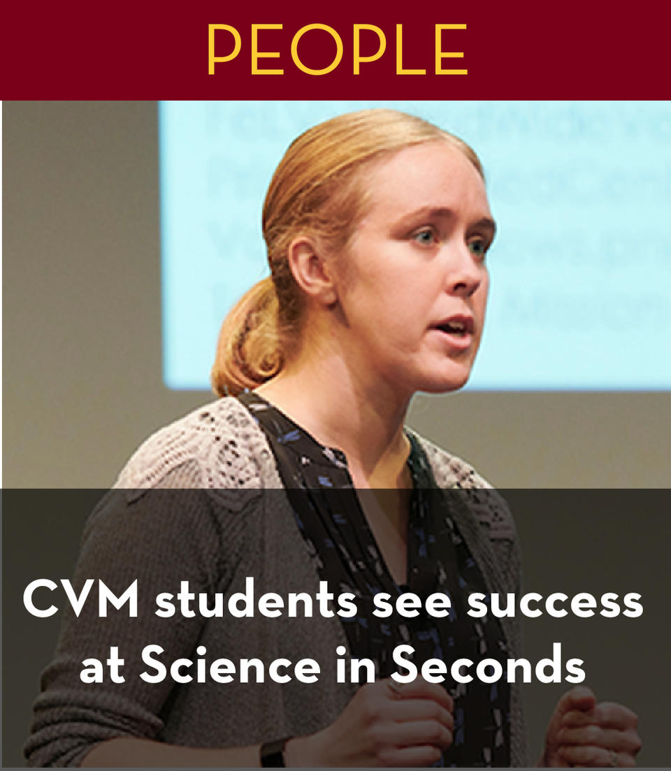 cvm_students_see_success_at_science_in_seconds