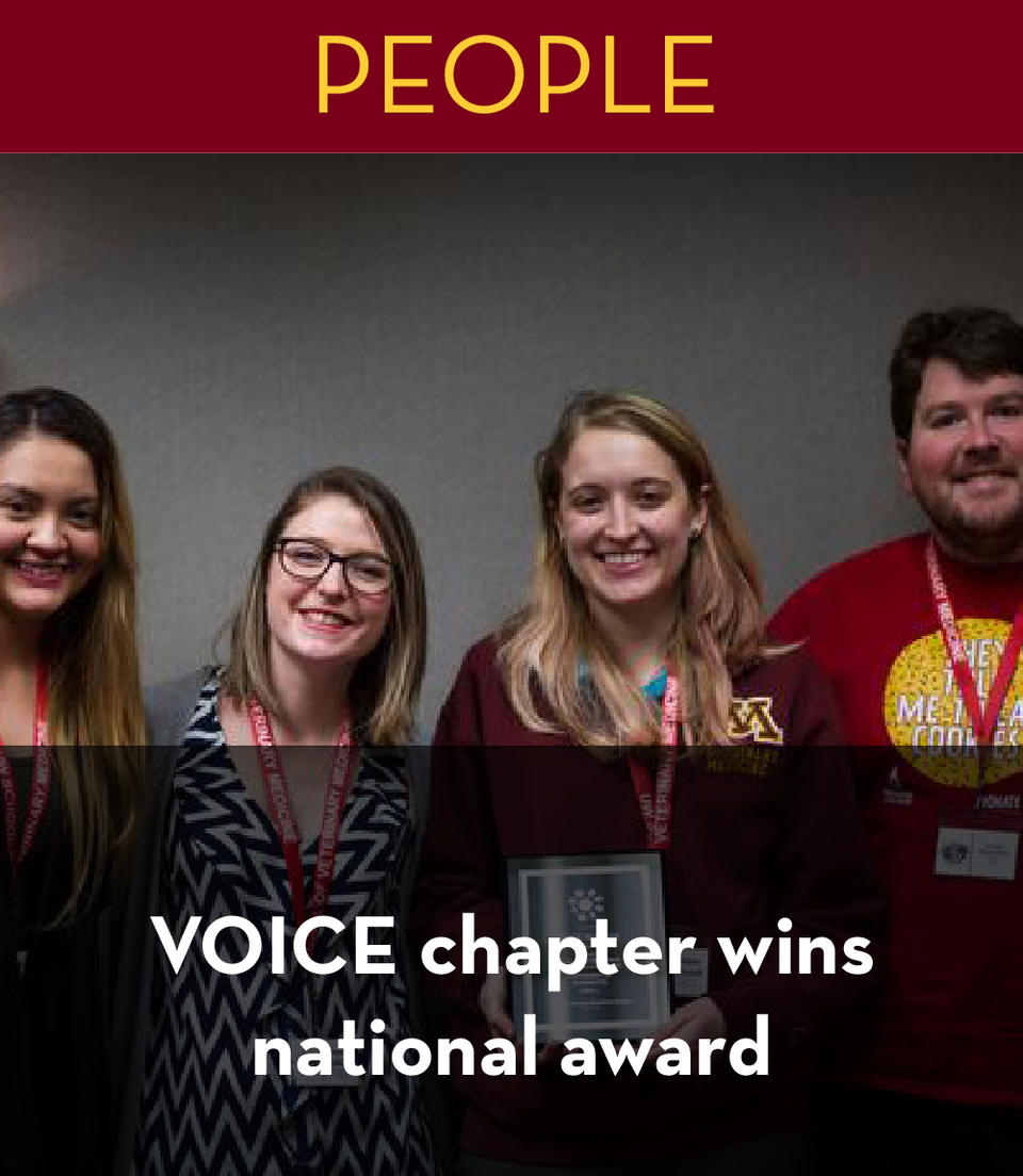 voice_chapter_wins_national_award