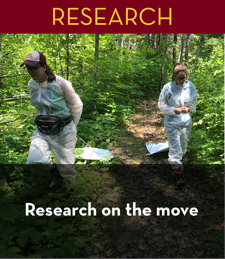 research_on_the_move