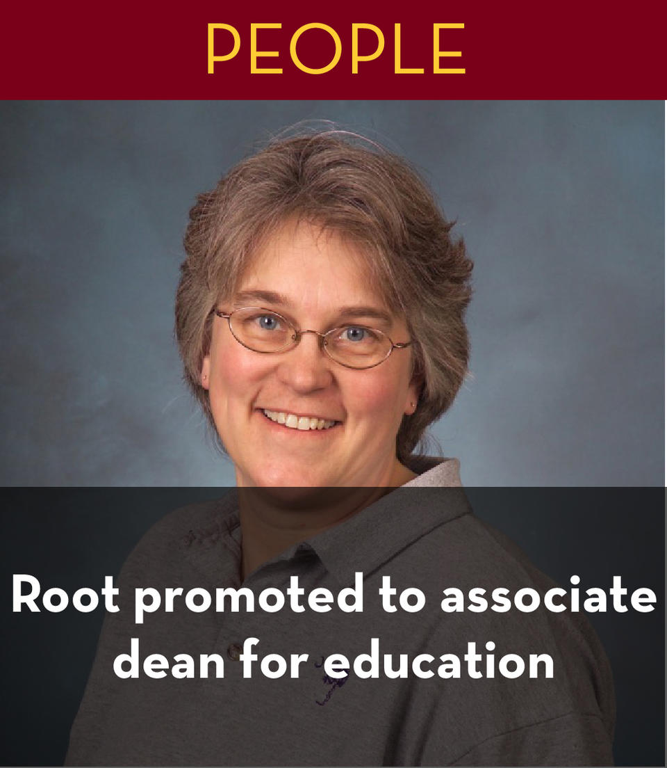 root_promoted_to_associate_dean_for_education