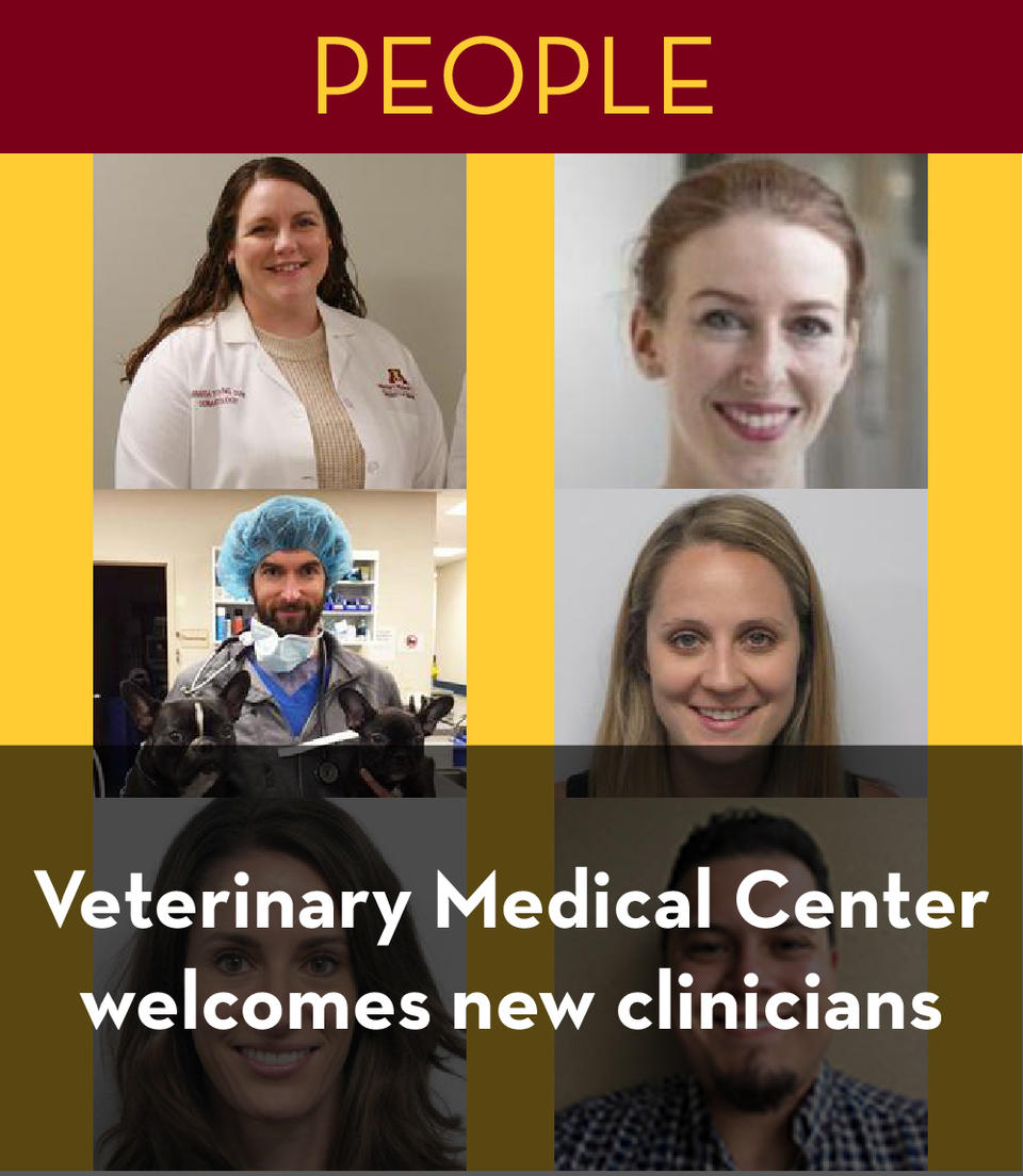 veterinary_medical_center_welcomes_new_clinicians_