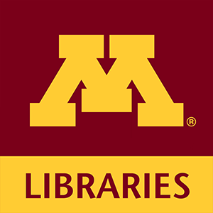 university libraries logo